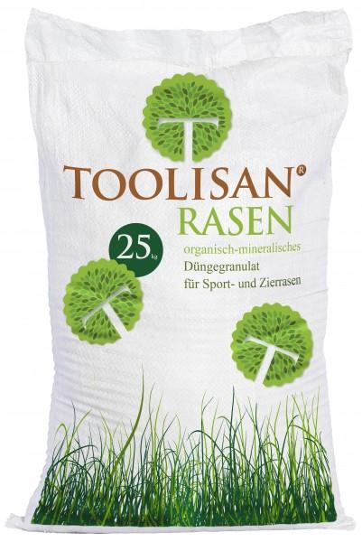 Rasendünger Toolisan®